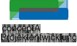 conceptA_Logo_versetzt_250pxx150px